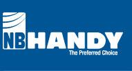 N. B. Handy Company