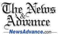 The News & Advance