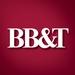 BB&T - Timberlake
