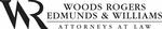 Woods Rogers Edmunds & Williams PLC