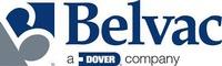 Belvac Production Machinery