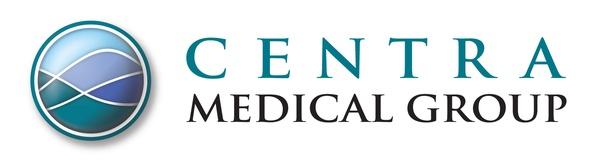 Bildergebnis für Chambers Medical Group (CMG)