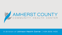 Johnson Health Center - Amherst
