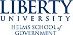 Helms School of Government, Liberty University