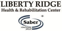 Liberty Ridge Health & Rehabilitation