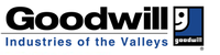 Goodwill Industries of the Valleys - Madison Heights