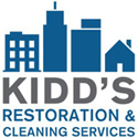 Kidd's Restoration & Cleaning Services