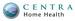 Centra Home Health