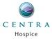 Centra Hospice