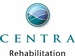 Centra Rehabilitation & Centra Home Health