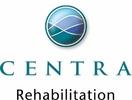 Centra Rehabilitation & Centra Home Health