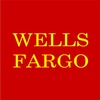 Wells Fargo - Madison Heights