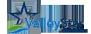 ValleyStar Credit Union
