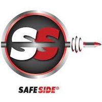 SafeSide Lynchburg