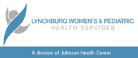 Lynchburg Women's & Pediatric Health Services