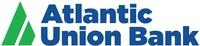 Atlantic Union Bank - Forest Branch