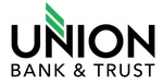 Union Bank & Trust - Forest Branch