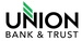 Union Bank & Trust - Commercial