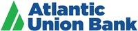 Atlantic Union Bank - Commercial