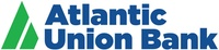 Atlantic Union Bank - Bedford Branch