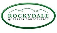 Rockydale Quarries Corporation