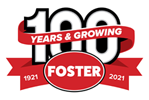 Foster Fuels Inc. - Forest