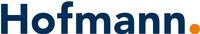 American Hofmann Corp.