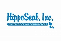 Hippo Seal, Inc.