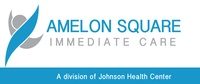 Amelon Square Immediate Care