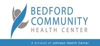 Bedford Community Health Center
