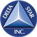 Delta Star, Inc.