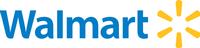 Walmart Stores, Inc. - Wards Road