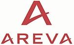 AREVA Inc.
