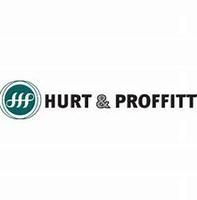 Hurt & Proffitt, Inc.