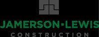 Jamerson-Lewis Construction