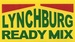 Lynchburg Ready Mix Concrete Co., Inc.