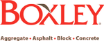 Boxley - Asphalt