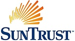 SunTrust Bank - Main Office