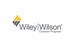 Wiley|Wilson