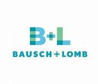 Bausch Health Companies