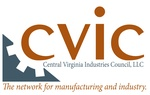 Central Virginia Industries Council, LLC