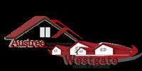 Austree Apartments & Storage