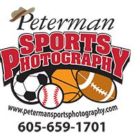 Peterman Photography