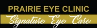 Prairie Eye Clinic