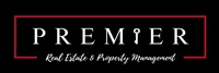 Premier Real Estate and Property Management