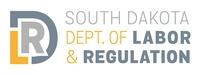 SD Dep't of Labor - Vermillion Office