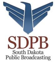 SD Public Broadcasting