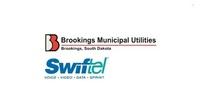 Swiftel / Brookings Municipal Utilities