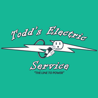 Todd's Electric Service, Inc.