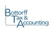 Bottorff Tax & Acounting, LLC